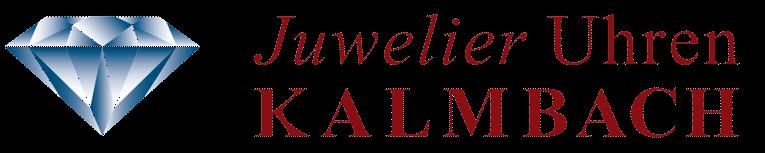Juwelier Uhren Kalmbach