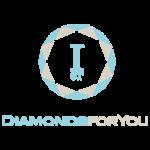 diamondsforyou-800quadr