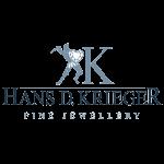 Han_D_Krieger_Logo_4c_fg-Q