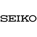 Seiko-logo-q-fg