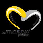 TRJ_4C_logo_grosse_Ringe-Q