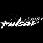 pulsar_180_dts-i