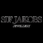 sif-jakob-logo-fg-q