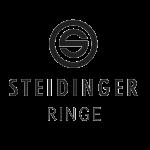 steidinger-logo-fg-Q